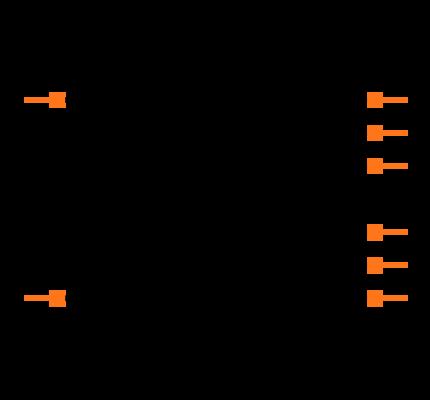 3-1462037-1 Symbol