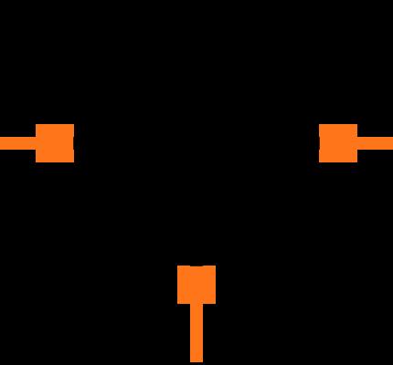 3-213598-2 Symbol