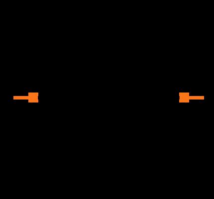 352210RJT Symbol