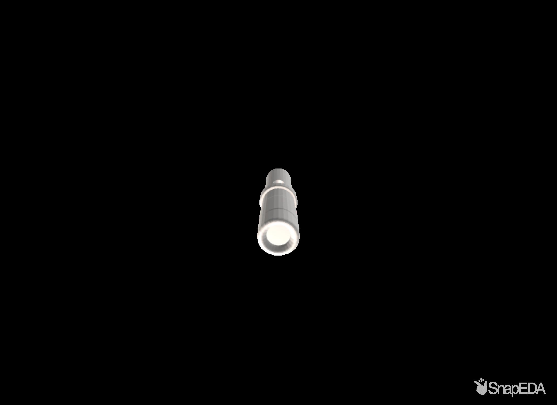 38946-16L 3D Model