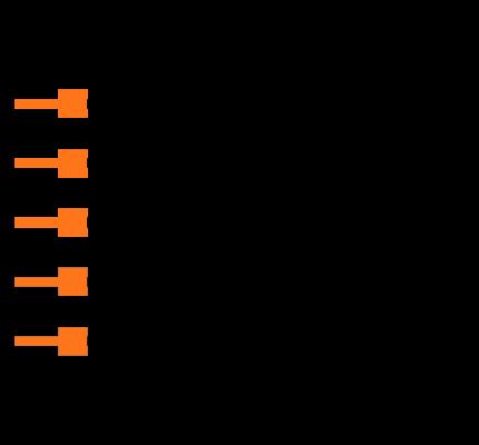 5-103673-4 Symbol