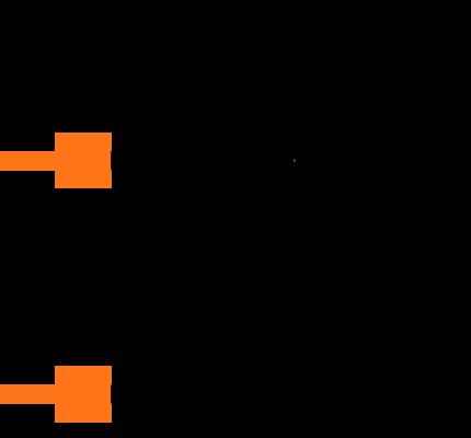 5-1634556-0 Symbol