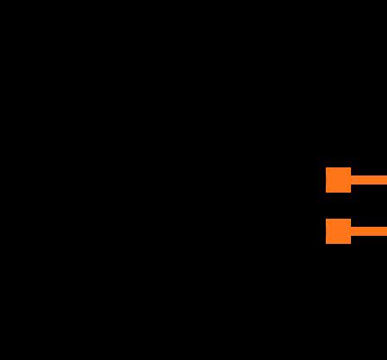 5-1814400-1 Symbol