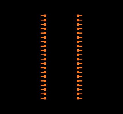 5103308-8 Symbol