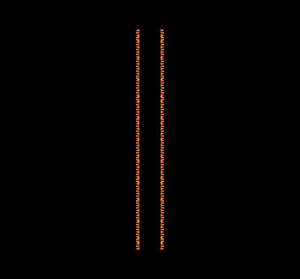 5145165-8 Symbol