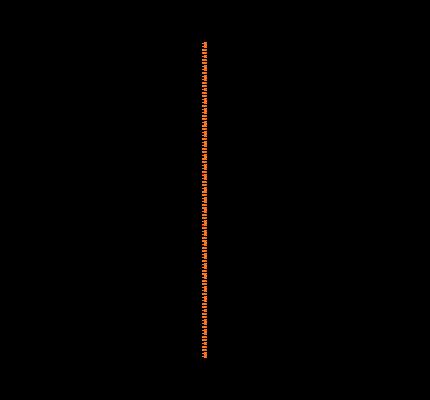 5148059-5 Symbol