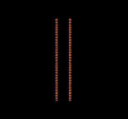 5390213-1 Symbol