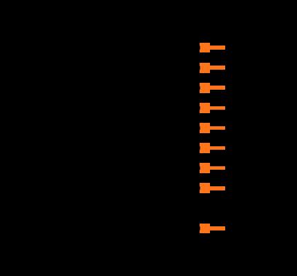 5557969-1 Symbol