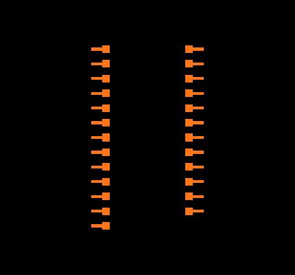5747846-6 Symbol