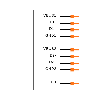 5787745-2 Symbol