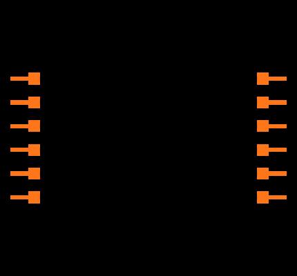 6-104071-1 Symbol