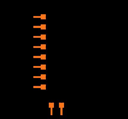 6368150-1 Symbol