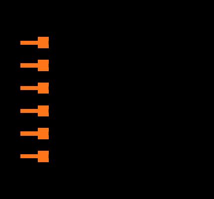 640388-6 Symbol