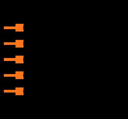 640456-5 Symbol