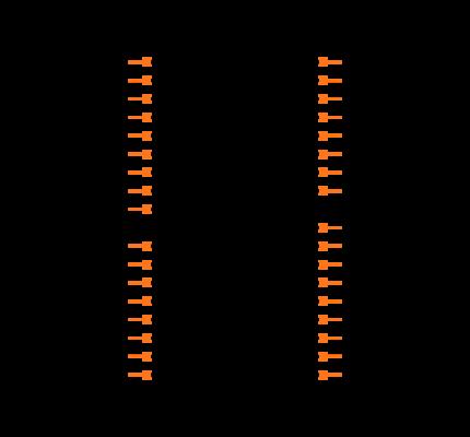 6437288-3 Symbol