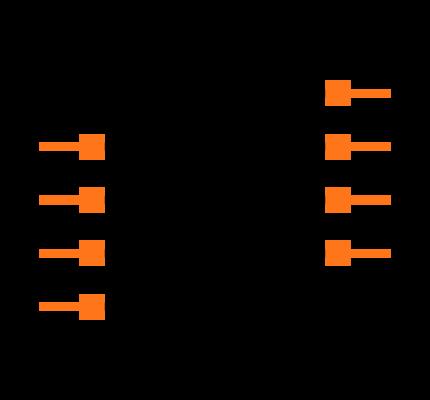 7-188275-8 Symbol