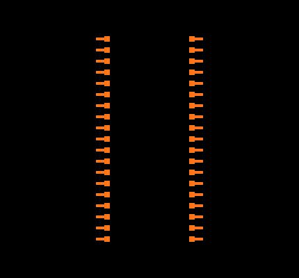767054-1 Symbol