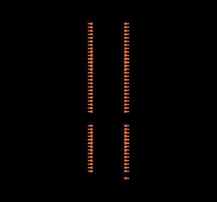 8-1393476-0 Symbol