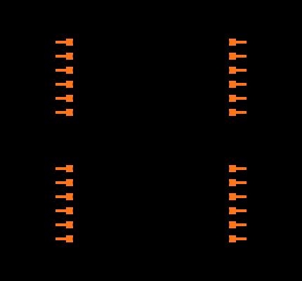 DTM1312PC12PDR008 Symbol