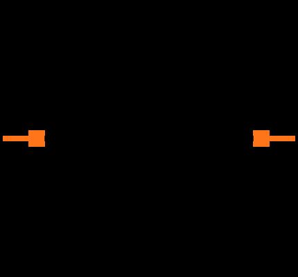 FSMSMTR Symbol