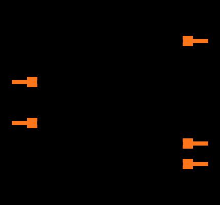 HPP845E031R5 Symbol