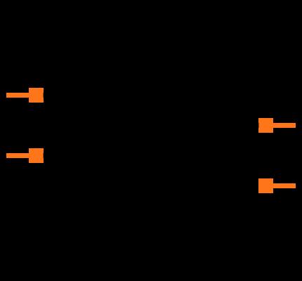 MLL1200S Symbol
