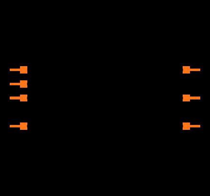 MS561101BA03-50 Symbol