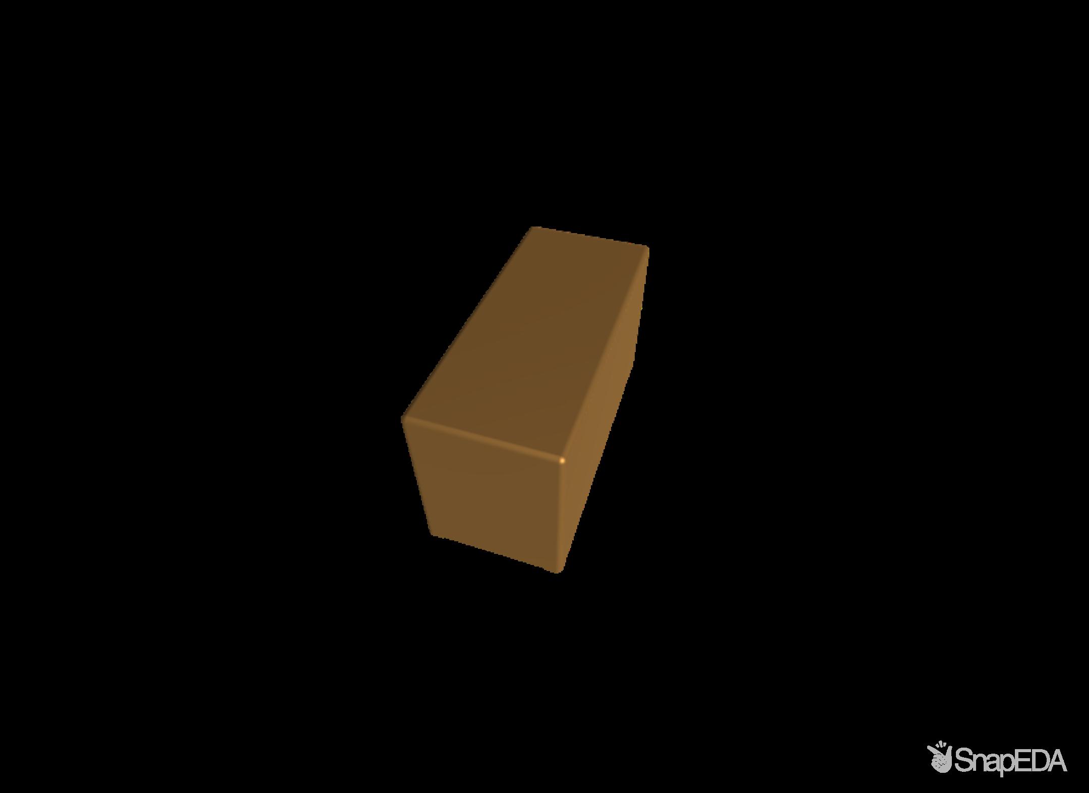 RT424012 3D Model