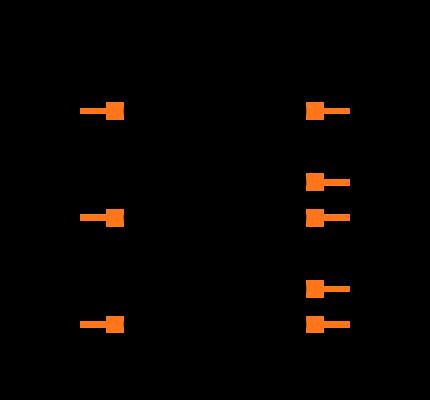 RT424012 Symbol