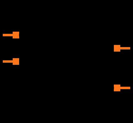 TT11DGRA1 Symbol