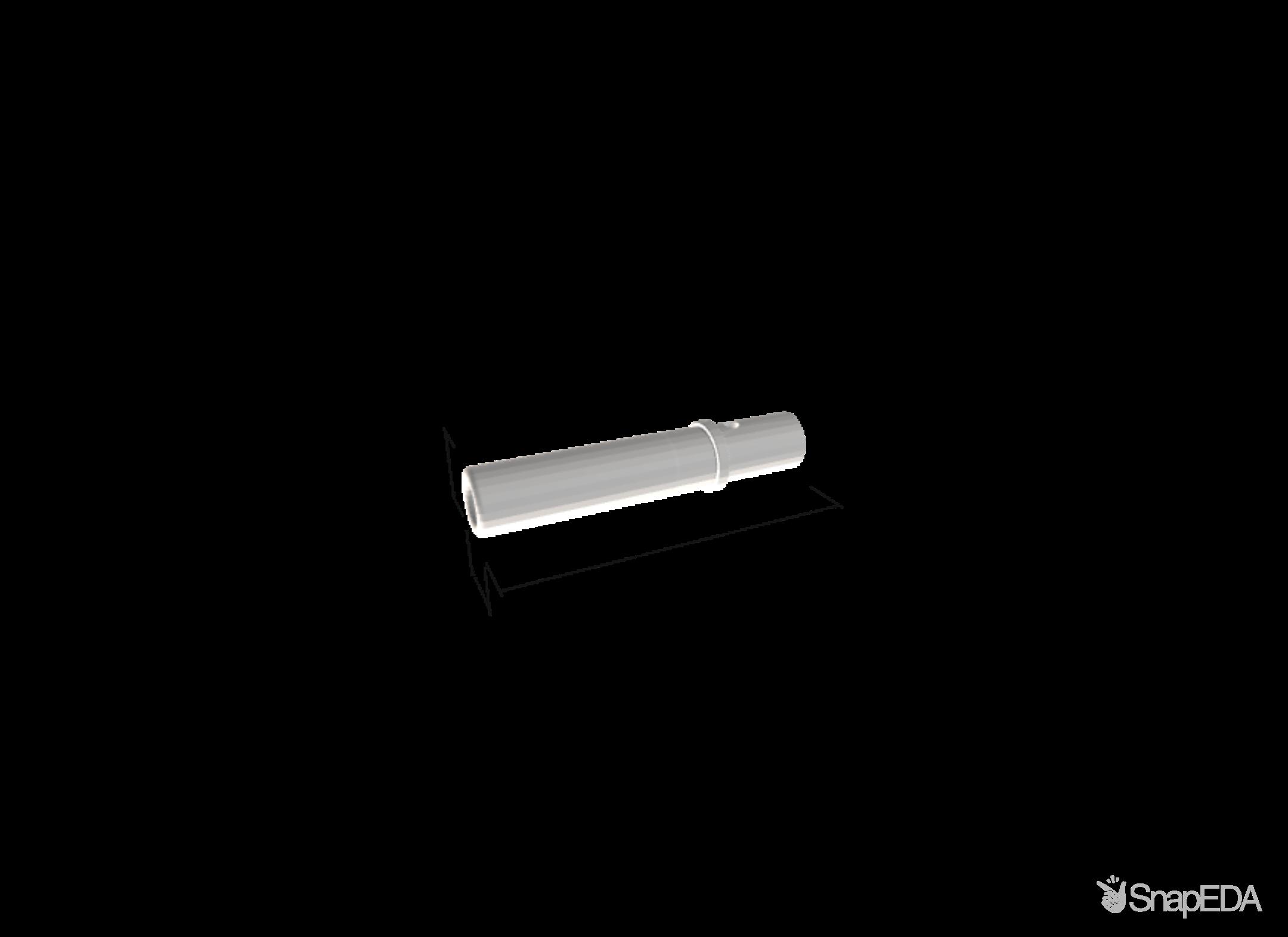 38943-12L 3D Model
