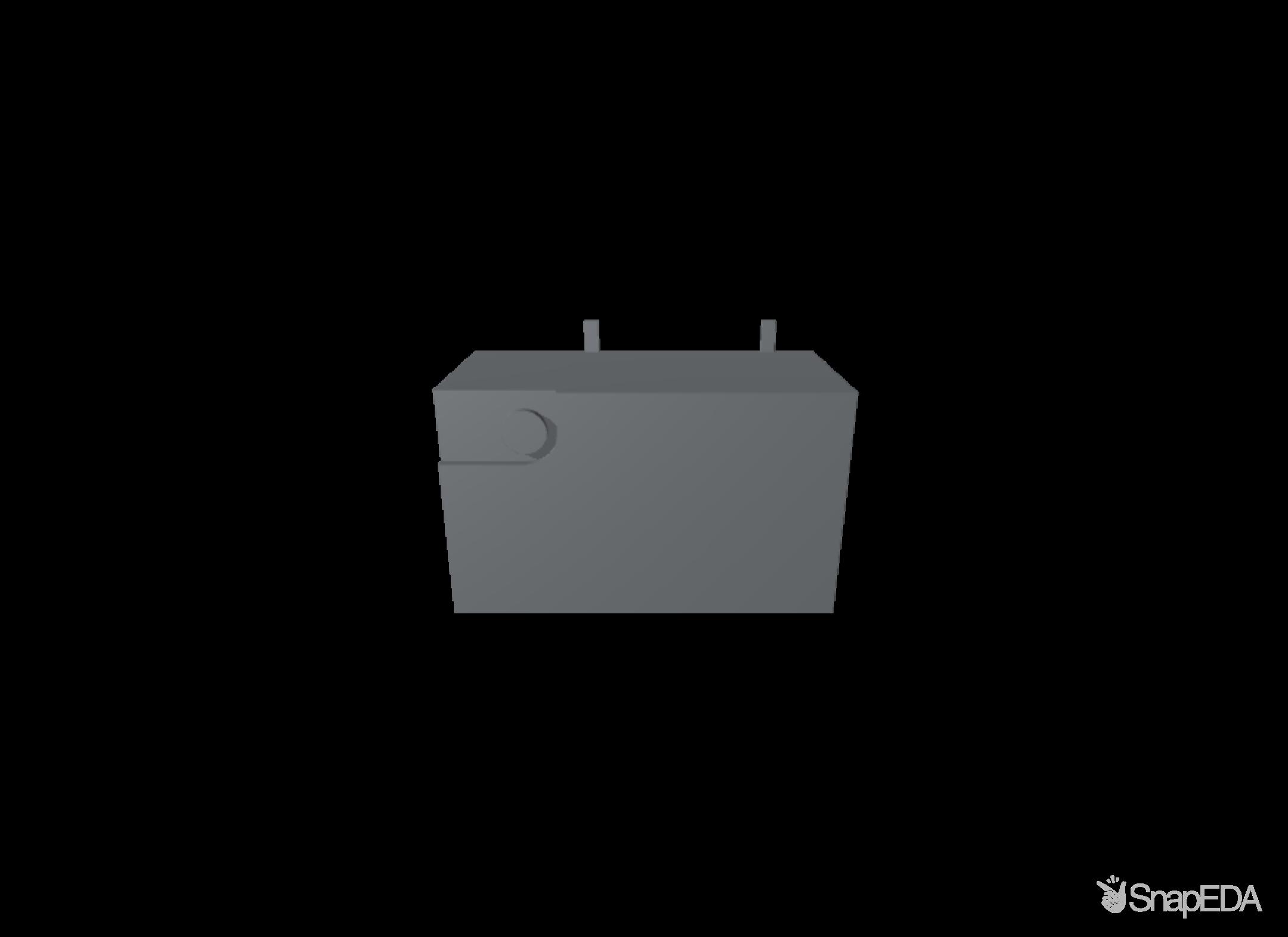 1462042-8 3D Model