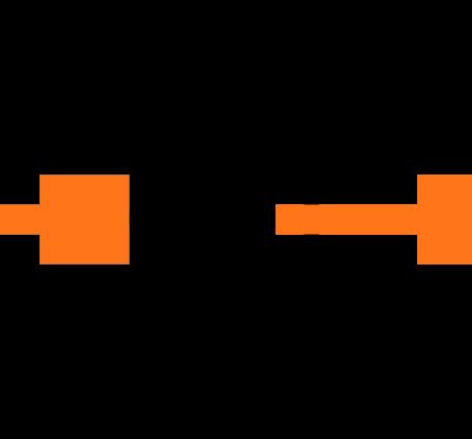 9HT12-32.768KDZF-T Symbol