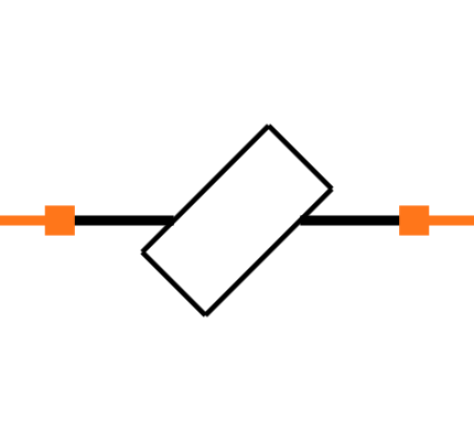 BK2125HS470-T Symbol