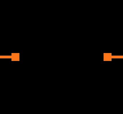 CBC3225T470MR Symbol