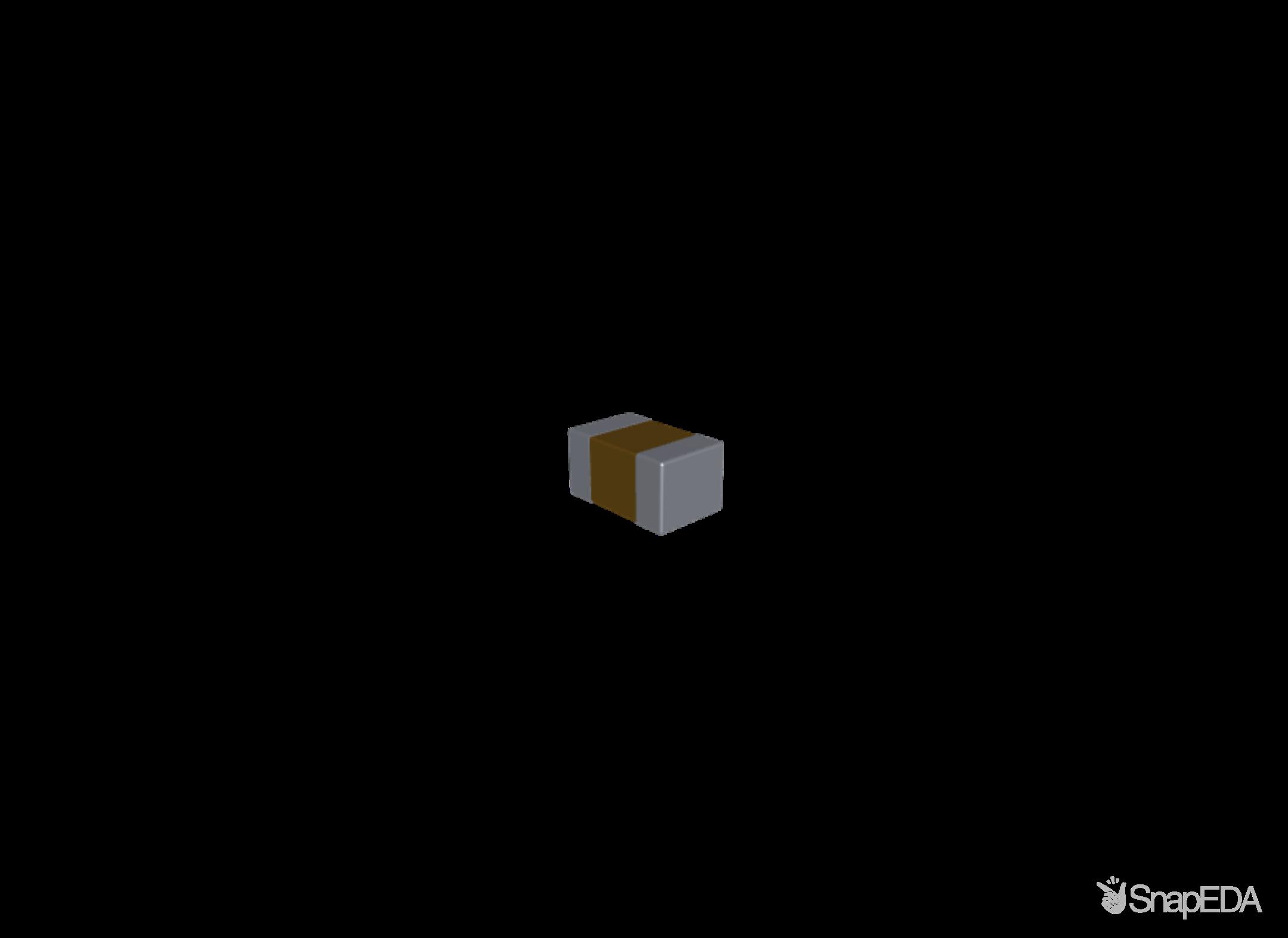 FBMJ2125HS420-T 3D Model