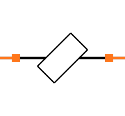 FBMJ2125HS420-T Symbol
