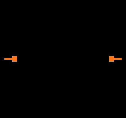 NR6045T330M Symbol