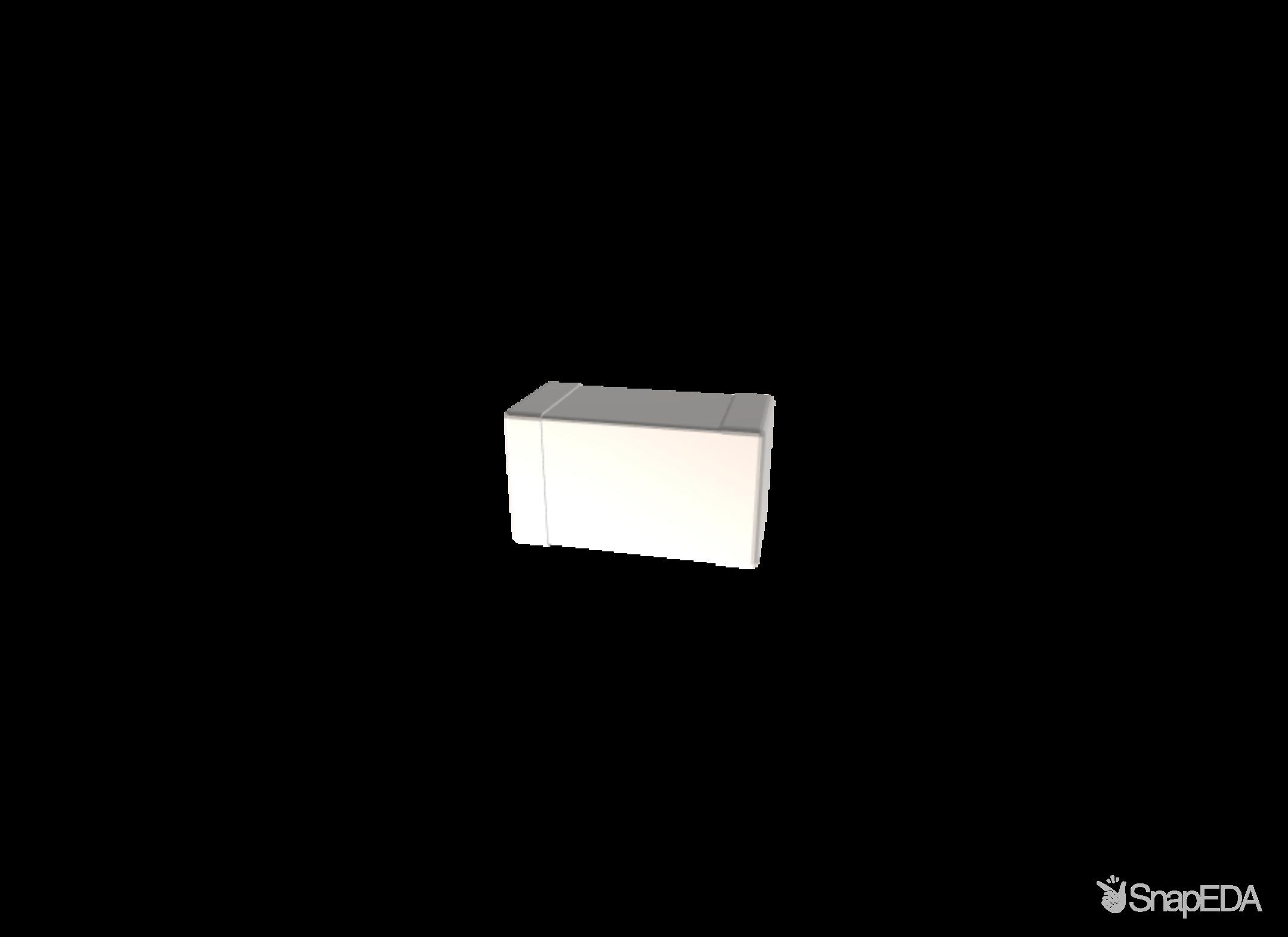 TMK316BJ106ML-T 3D Model
