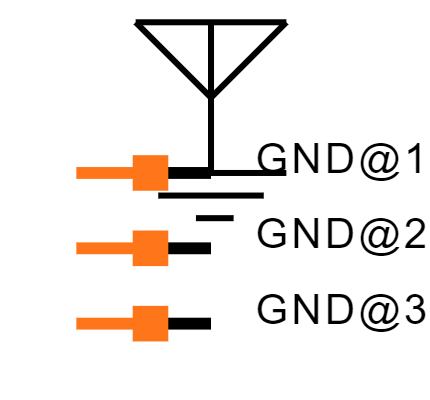 CGGBP.35.6.A.02 Symbol