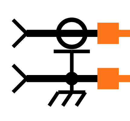 EMPCB.SMAFSTJ.B.HT Symbol