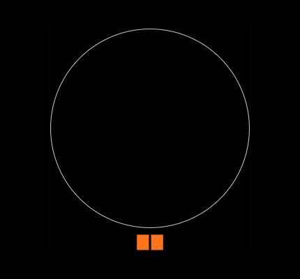FXR.07.A Footprint
