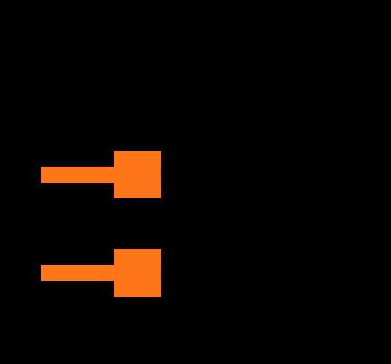 PA.710.A Symbol