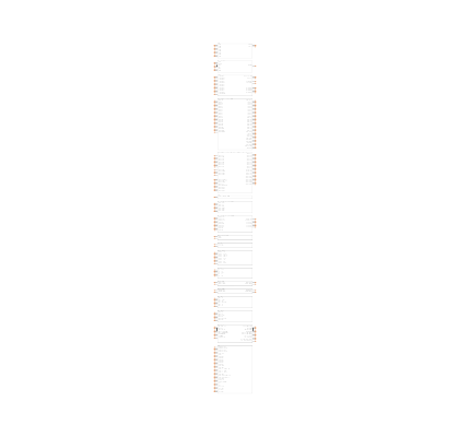 AM3352BZCZ60 Symbol
