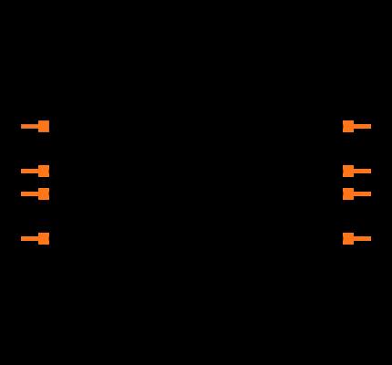 AMC1301DWVR Symbol