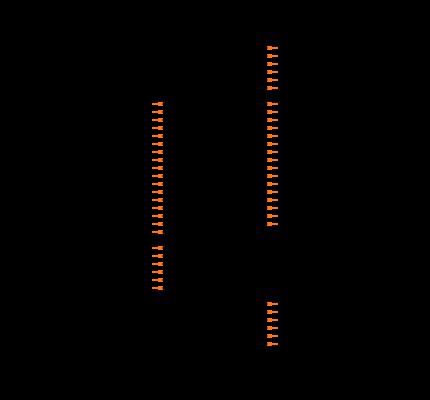 BQ500215RGCT Symbol