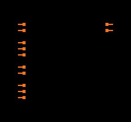 DCR010503U Symbol