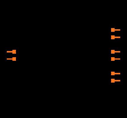 ISO7220ADR Symbol