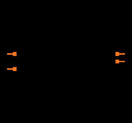 LM1117MP-3.3 Symbol