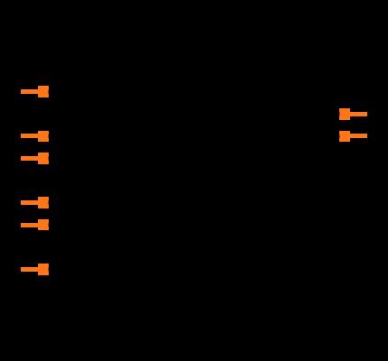 LM158JG Symbol